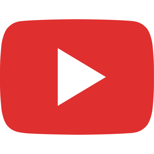 youtube logo link